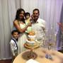 El matrimonio de Sergio Gabriel Ochoa y Yotojoro 9