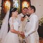 El matrimonio de Margarita Rosado y Manuel Espitia Fotografía 59