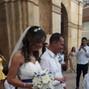 El matrimonio de Sergio Gabriel Ochoa y Yotojoro 11