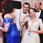 El matrimonio de Margarita Rosado y Manuel Espitia Fotografía 65