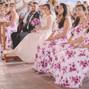 El matrimonio de Viviana Gómez Hernández y Simón Baena Hoyos Fotógrafo 13