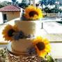 El matrimonio de Maria Angelica Villarreal Blanco y Leimar 27