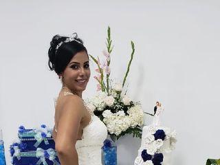 La Esposa 2