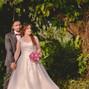 El matrimonio de Viviana Gómez Hernández y Simón Baena Hoyos Fotógrafo 15