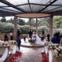 El matrimonio de Neztör Yårä Gön y La Huertana 6