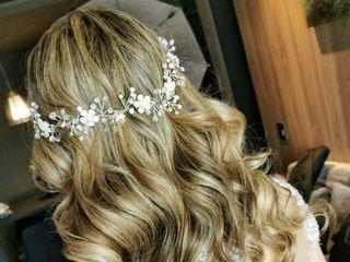 Felicia Brides 1