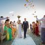 El matrimonio de Beatriz Manosalva y Arturo Rodríguez Fotógrafo 8