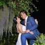 El matrimonio de Sierra Suarez Cristian y Mediterraneum 59