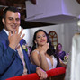 El matrimonio de Sierra Suarez Cristian y Mediterraneum 13