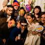 El matrimonio de Leidy Munera y Artpix Studios 13