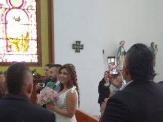 Juanita Martinez 1
