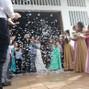 El matrimonio de Alexandra Suaza Restrepo y Juanita Martinez 19