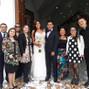 El matrimonio de Alexandra Suaza Restrepo y Juanita Martinez 20