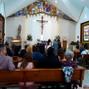 El matrimonio de Alexandra Suaza Restrepo y Juanita Martinez 22