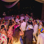 DJ Tapia 18