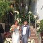 El matrimonio de Alexandra Suaza Restrepo y Juanita Martinez 27