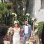 El matrimonio de Alexandra Suaza Restrepo y Juanita Martinez 32
