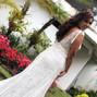 El matrimonio de Alexandra Suaza Restrepo y Juanita Martinez 33