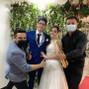 El matrimonio de Héctor R. y Fer y Su Clase Aparte 17