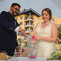 El matrimonio de Alyssa Parr e Andrés Acuña y Joel Sanmarin 14