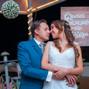El matrimonio de Angélica Vergara y Hotel Boutique Bella Tierra 15
