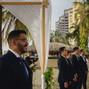 El matrimonio de Alyssa Parr e Andrés Acuña y Joel Sanmarin 18