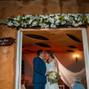 El matrimonio de Angélica Vergara y Hotel Boutique Bella Tierra 11