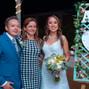 El matrimonio de Angélica Vergara y Hotel Boutique Bella Tierra 20