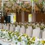 El matrimonio de Angélica Vergara y Hotel Boutique Bella Tierra 14