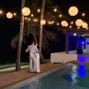 El matrimonio de Paola Rodriguez y MMS Events Planner 8