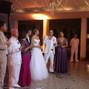 El matrimonio de Maria Del Mar Alvarado y Club Campestre Neiva 15