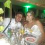 El matrimonio de Maria Del Mar Alvarado y Club Campestre Neiva 16