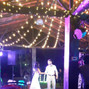 El matrimonio de Tania Còrdoba y Sori Dance - Coreógrafa 3