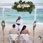 El matrimonio de Paola Rodriguez y MMS Events Planner 19