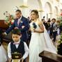 El matrimonio de Martha Garrido y Un Café & Tu Evento 9