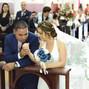 El matrimonio de Martha Garrido y Un Café & Tu Evento 10