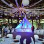 El matrimonio de Martha Garrido y Un Café & Tu Evento 15