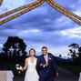 El matrimonio de Martha Garrido y Un Café & Tu Evento 16