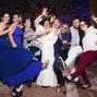 El matrimonio de Martha Garrido y Un Café & Tu Evento 17