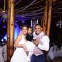 El matrimonio de Martha Garrido y Un Café & Tu Evento 18