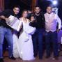 El matrimonio de Martha Garrido y Un Café & Tu Evento 19