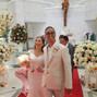 El matrimonio de Adriana Sabogal y Casa Campestre - Eventos Ipus 4