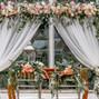 El matrimonio de Derly Osorio y Salta la Liebre 23