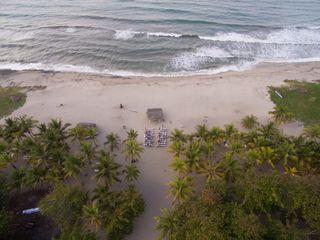 Playa Bonita 4