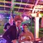 El matrimonio de Juliana y Hacienda Casa Blanca - Entremanteles 8