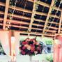 El matrimonio de Juliana y Hacienda Casa Blanca - Entremanteles 9