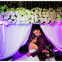 El matrimonio de Juliana y Hacienda Casa Blanca - Entremanteles 10