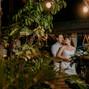 El matrimonio de Pia y Collphotography 8