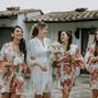 El matrimonio de Pia y Collphotography 9