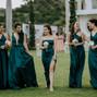 El matrimonio de Pia y Collphotography 10